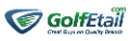 GolfEtail Coupon