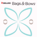 Bags & Bows Coupon