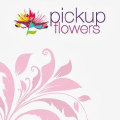 Pickup Flowers Coupon