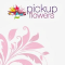 10% Off  roses at Pickup Flowers